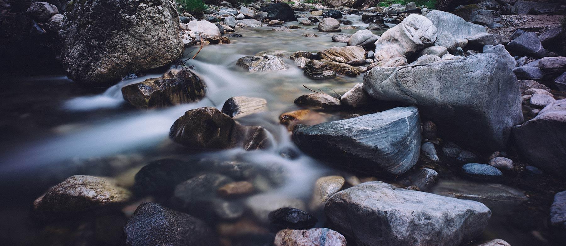 creek-photo.jpg