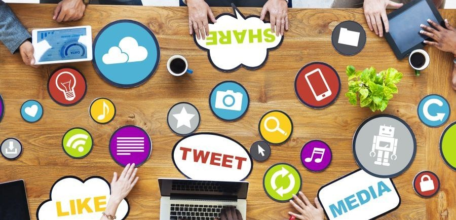 8 Social Media Tips All PEOs Should Be Using- Cropped