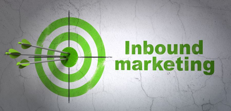 Inbound Marketing Benefits PEO