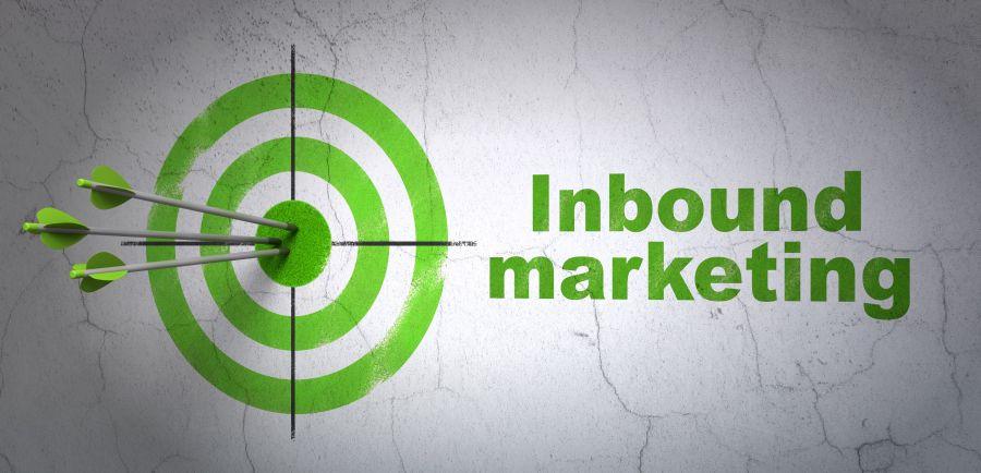Inbound Marketing Benefits PEO