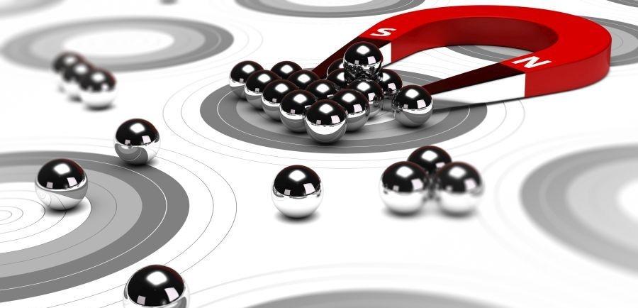 Inbound Marketing Methodology for Smart PEO - Cropped