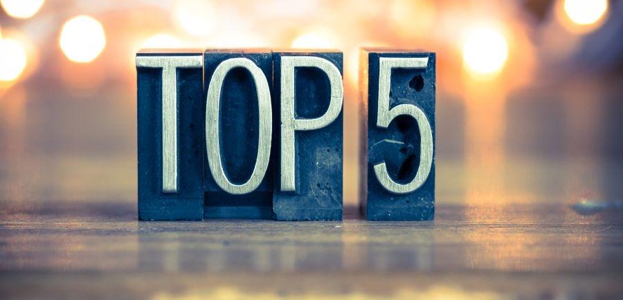 Top 5 Reasons Inbound is Ideal for PEOs-Cropped
